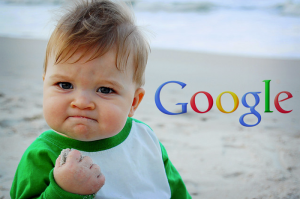 Google allows Adwords cookie window customisation